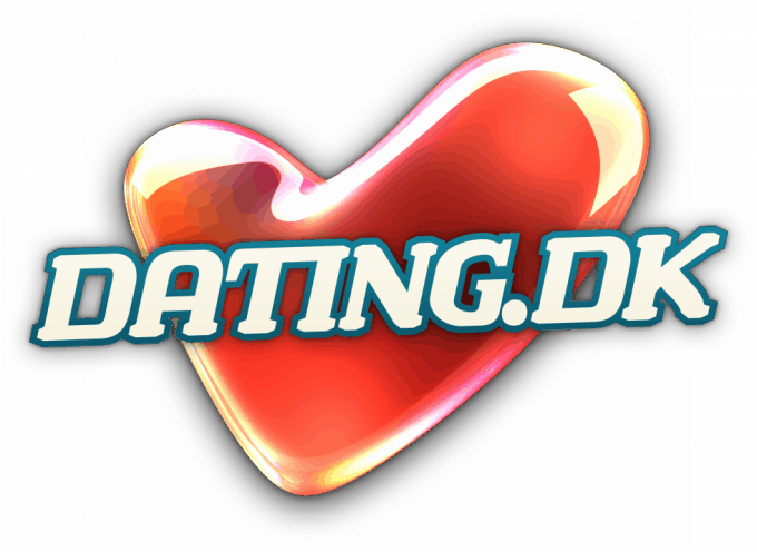 Nyeste 100 gratis dating sites