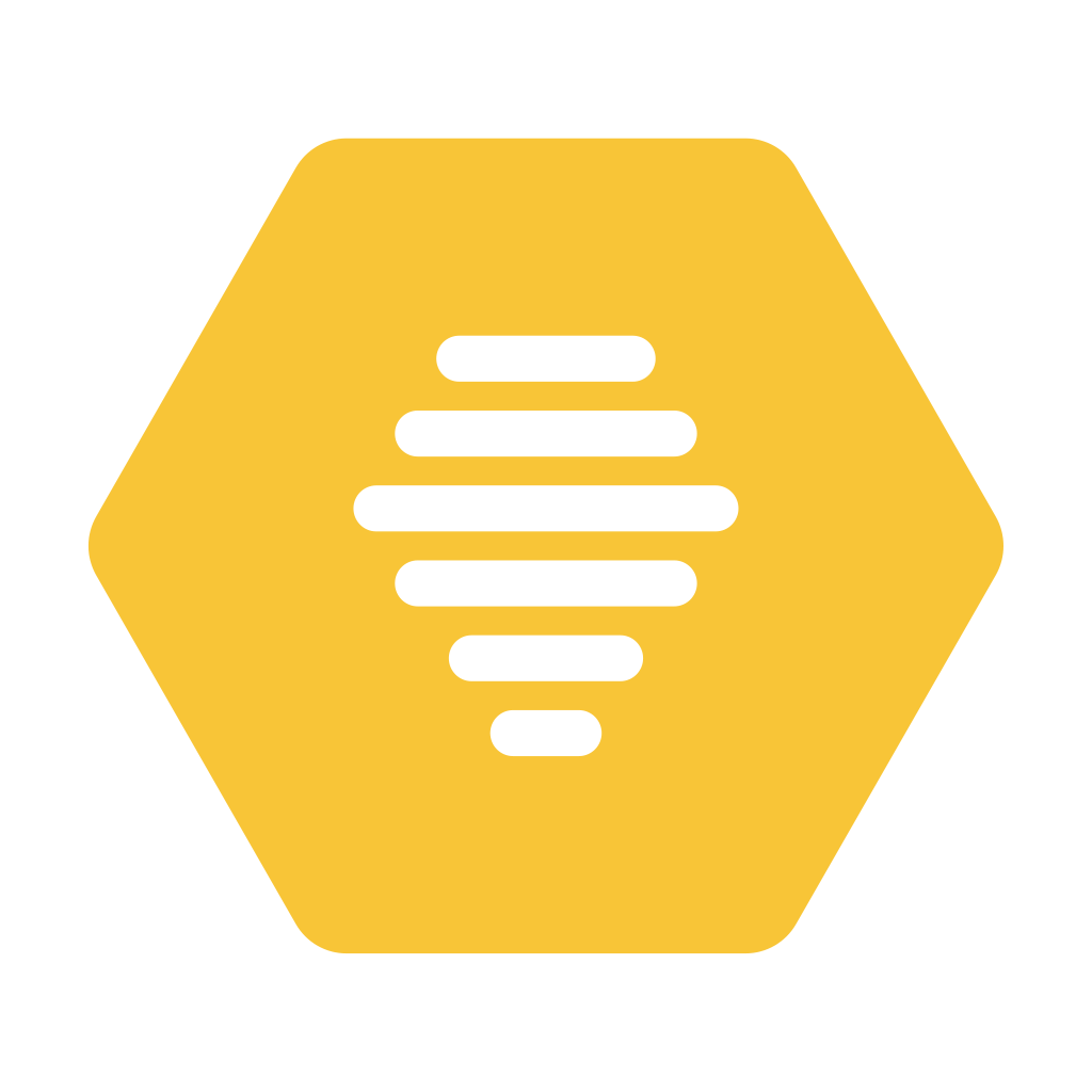 Bumble - Datingapps - Oversigt