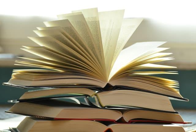 Gave til kæresten - Gave til ham - Bøger - Skønlitteratur