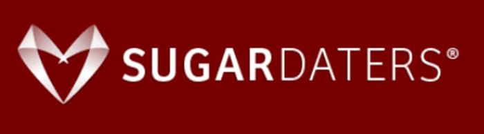 Logo til sugardaters - Oversigt over sexdating-sider