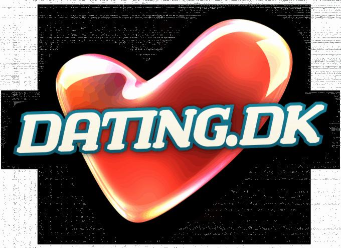 Netdating - Dating dk - Største netdating-side