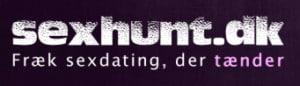 Sexhunt - Sexdating - Sexdating-sider