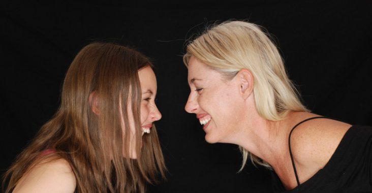 dating som en enkelt mor er svært dating portale gratis