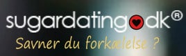 Sugardating dk - Oversigt over sugardating-sider