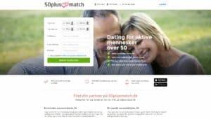 Danske dating sider for unge