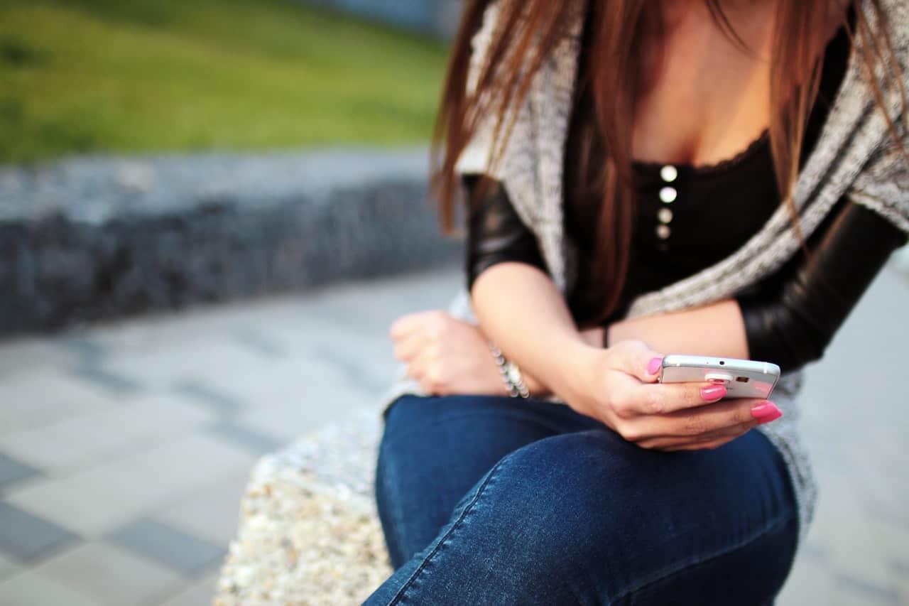 Wannonce maroc brest flirter han over sms villefranche sur saône mature rousse maman salope et fils