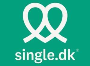 Single Dk - Datingsider - Oversigt over dating sider