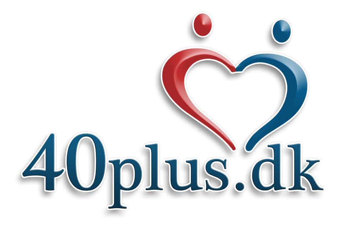 Senior dating - 40plus