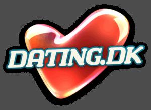 Anmeldelse af dating.dk