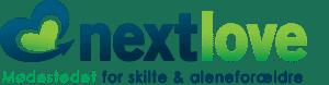Nextlove - oversigt over senior-datingsider