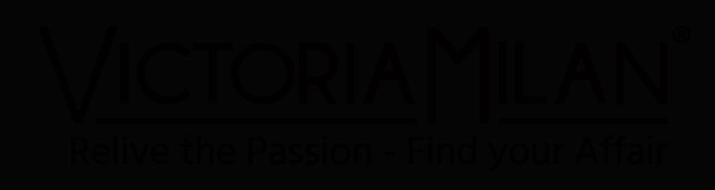 Victoria Milan - anmeldelse, priser, fordele og ulemper