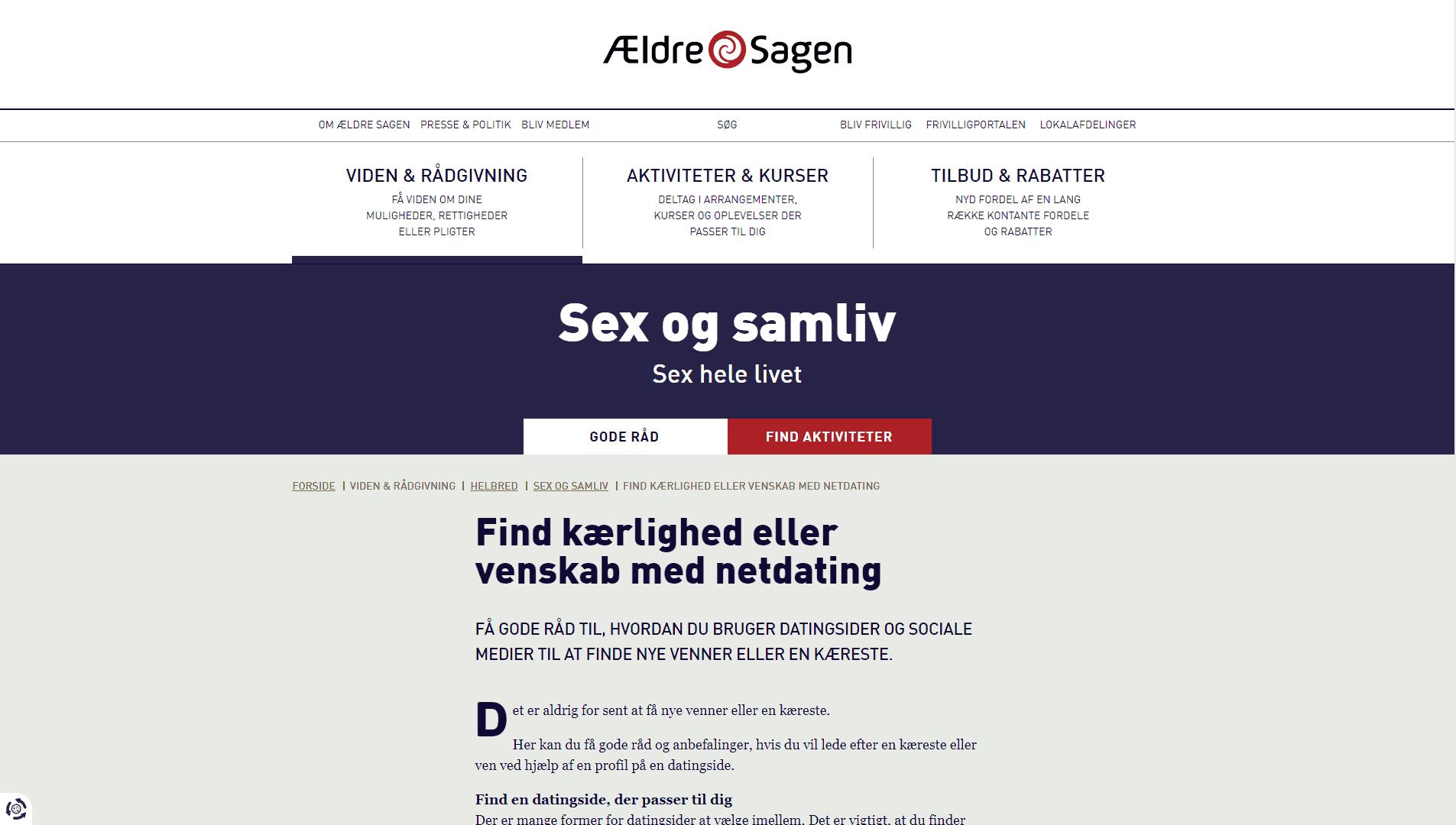 Real sex in massage norske amatører sex - Norske store pupper big tits porno