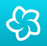 Blendr - De bedste sexdating-apps