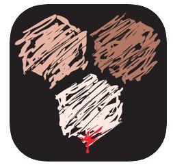 Whiplr - De bedste sexdating-apps - For de kinky typer