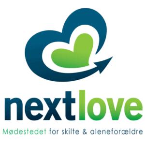 Nextlove - Senior dating oversigt