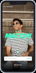 Tinder-Its-a-Match-150x300